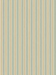 free steves blinds wallpaper