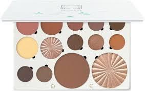 ofra new palette makeup kit in one