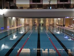 chelsea health club spa london sw6