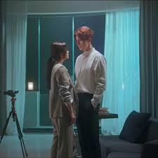 Tale of the Nine Tailed Teaser: Jo Bo Ah seems to have discovered Lee Dong  Wook's dark secret
