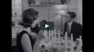 Watch Hallelujah the Hills - Adolfas Mekas Online | Vimeo On ...
