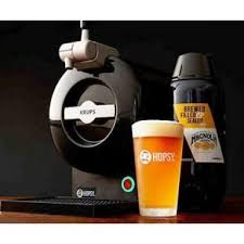 unique gifts for beer drinkers best