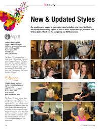 2016 09 lydia s style magazine by style