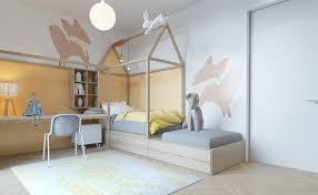 Mrhousey Blog Kids Bedroom Inspirations Animal Lover