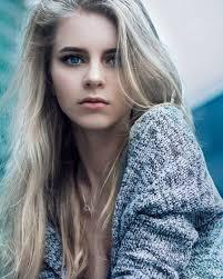 فتيات جميلات اجمل صور البنات فى العالم كارز
