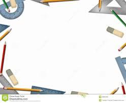 Best 46 School Design Backgrounds On Hipwallpaper Back To School Wallpaper God High School Wallpaper And Old School Wallpaper