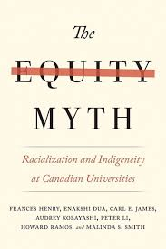 UBC Press | The Equity Myth - Racialization and Indigeneity at ...