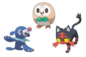 The Best & Worst of Pokémon: Generation VII