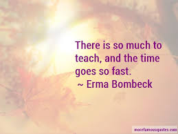 time goes so fast quotes top quotes about time goes so fast