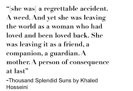 Pin by Abby Kmetz on Gender plays a role in how one perceives the world. |  Khaled hosseini, World, Person