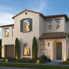 ryland homes to open colibri
