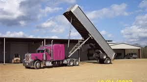 pink peterbilt wallpaper 25657