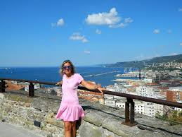 Cosa vedere a Trieste in due giorni-Panorama - Viaggi nel Tempo