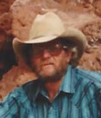 John Reeve 1955 - 2016 - Obituary