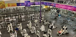 sport gym in frisco tx 24 hour fitness