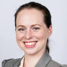 Victoria Smith | Nexus Summit 2019