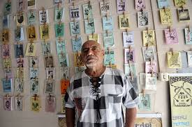 La poesía de Cordel en Nordeste de Brasil Images?q=tbn%3AANd9GcS8gMwUO1mpvg1ZaDMHcciNsvLLeC9N_K-0LQ&usqp=CAU