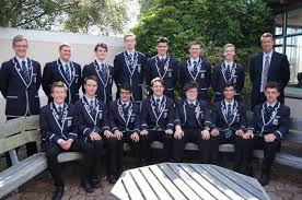 Prefects | KHS Old Boys Association