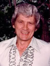 Max Duane Barnes (1936-2004) - Find A Grave Memorial