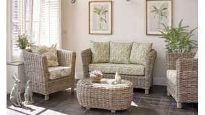 modern conservatory furniture holloways