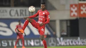 Mercato: Idrissa Doumbia signe au Sporting Portugal - Édition digitale de  Mons