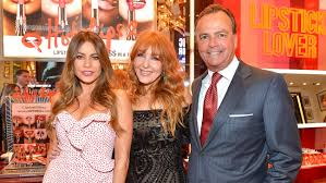 charlotte tilbury opens first u s