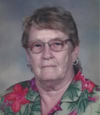 Arlene Agnes Smith Miller May 9 2020, death notice, Obituaries, Necrology