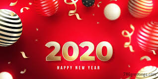 new year wishes for friends and family inspirational new year quotes