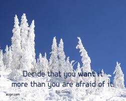 hd winter desktop background quote