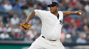 Yankees' CC Sabathia on the Rays: 'There's no love lost'