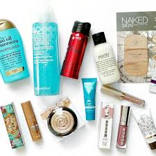 tips for what to at ulta