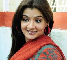 Father says Tollywood actress Aarthi Agarwal died of heart attack ...
