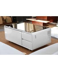 furniture sobro smart storage coffee