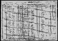 Emily Steck (1864-1940) • FamilySearch