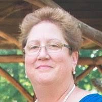 Susan Collins Obituary - Abingdon, Maryland   Legacy.com