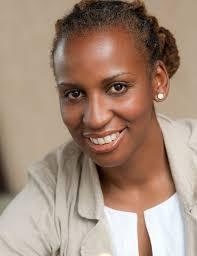 Janice Johnson Dias, Ph.D. | Diversity Best Practices