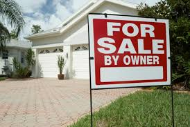 Sell House Fast Archives - Sell Home Fast - Sell Smarter, Not Harder