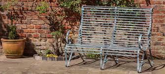 home and garden ironwork handmade in