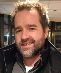Hollywood Director Matt Osterman Biography, News, Photos, Videos ...