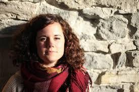 Melanie Thomas (1)mini | photos : Pierre Borghi | Flickr