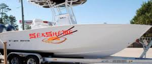 Best Boat Name Decals 2019 100 Customizable