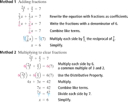 ch 2 lesson 3 objective 2