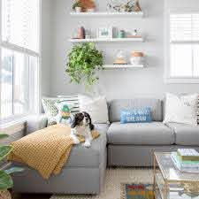 The Best Kid And Pet Friendly Sofas 2020 Sectionals Leather Sleepers Apartment Therapy