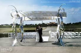 wedding arches garden arch outdoor