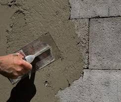 surface bonding cement sakrete