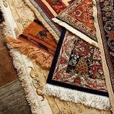 textures flooring nashville tn review