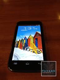 Micromax A88 Canvas Music bundled with ...