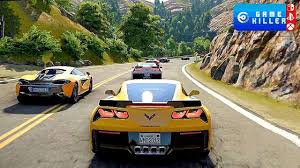 Upcoming RACING Games of 2020 & 2021 ...