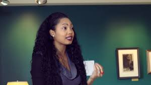 Public Speaking | Ramona J. Smith