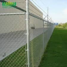 Chain Link Fence Post Diameter Chain Link Fence Post Diameter Suppliers And Manufacturers At Alibaba Com